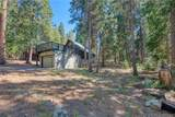 42068 Hanging Branch Road - Photo 5