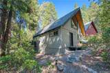 42068 Hanging Branch Road - Photo 45