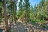42068 Hanging Branch Road - Photo 46