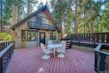 42068 Hanging Branch Road - Photo 8