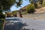 30141 Silverado Canyon Road - Photo 3