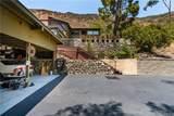 30141 Silverado Canyon Road - Photo 4