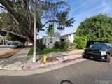 4077 Veselich Avenue - Photo 10