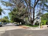 4077 Veselich Avenue - Photo 11