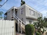 4077 Veselich Avenue - Photo 3