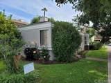 4077 Veselich Avenue - Photo 6