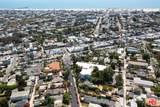630 California Avenue - Photo 33