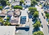 5174 Linden Avenue - Photo 4