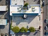 6342 Fallbrook Avenue - Photo 5