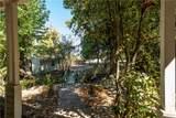 2952 Mill Creek Road - Photo 13