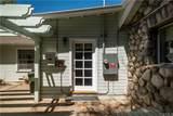 2952 Mill Creek Road - Photo 45