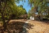 2952 Mill Creek Road - Photo 48