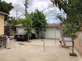 10214 Pinehurst Avenue - Photo 2