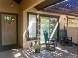 7 Casa Del Lago - Photo 19