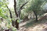 16818 Hay Drive - Photo 1