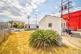 2653 Pasadena Avenue - Photo 46