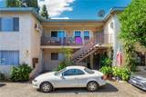 7101 Coldwater Canyon Avenue - Photo 4