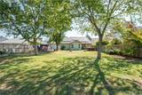 4 Wysong Court - Photo 11