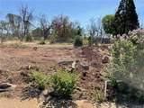 214 Berry Creek Drive - Photo 1