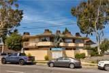 11311 La Mirada Boulevard - Photo 2