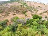 0 Cassou Road - Photo 18