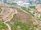 0 Cassou Road - Photo 9