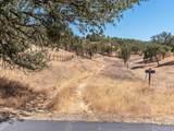 6111 Iron Gate Road - Photo 2