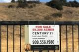 0 Live Oak Canyon Road - Photo 8