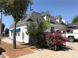 2355 Washington Boulevard - Photo 3