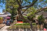 1257 Vista Street - Photo 8