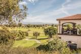 2097 Ronda Granada - Photo 44