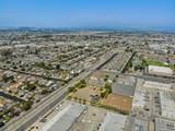 6801 Western Avenue - Photo 5