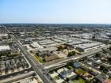 6801 Western Avenue - Photo 9