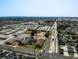 6801 Western Avenue - Photo 10