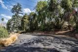1 .65 Hunter Drive - Photo 6
