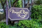 5987 Peacock Ridge Road - Photo 1