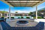 14092 Browning Avenue - Photo 41