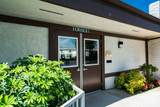 14092 Browning Avenue - Photo 51