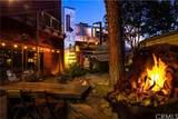 1577 Wintergreen Place - Photo 32