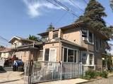 555 La Cadena Drive - Photo 2