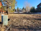 74 Meadow Circle - Photo 1