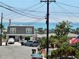 34031 Pequito Drive - Photo 17