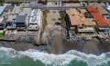 35075 Beach Road - Photo 3