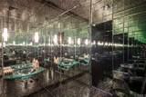 30421 Mirador Court - Photo 27