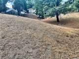 0 Nob Hill Circle - Photo 2