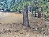 0 Nob Hill Circle - Photo 3