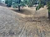 0 Nob Hill Circle - Photo 5