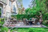 27623 Rutherford Place - Photo 41