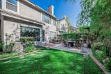 27623 Rutherford Place - Photo 43