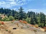 2361 Deep Creek Drive - Photo 4